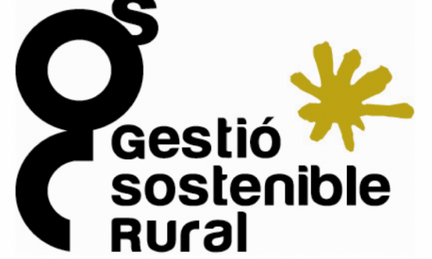 gestio-sostenible-rural