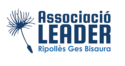Associació Leader Ripollès Ges Bisaura